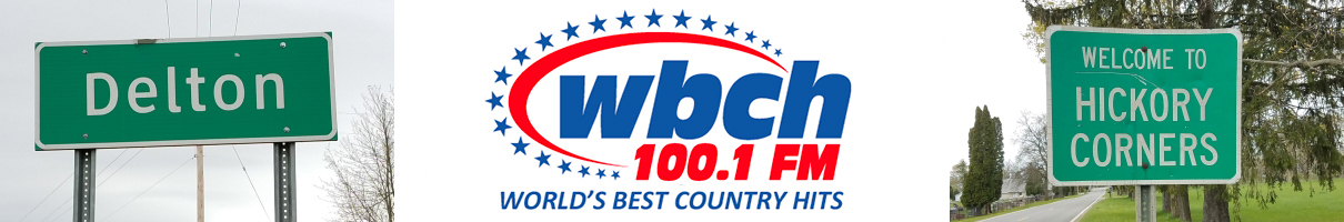 Sports Wbch 100 1 Fm World S Best Country Hits