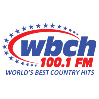 Business Directory Wbch 100 1 Fm World S Best Country